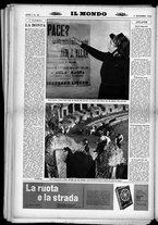 rivista/UM10029066/1949/n.42/16