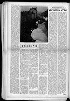 rivista/UM10029066/1949/n.42/2
