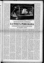 rivista/UM10029066/1949/n.42/3