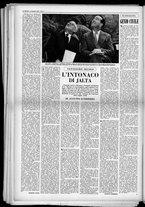 rivista/UM10029066/1949/n.42/4
