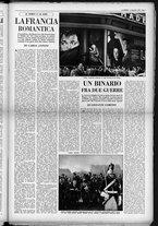 rivista/UM10029066/1949/n.42/5