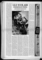rivista/UM10029066/1949/n.42/6