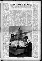 rivista/UM10029066/1949/n.42/7
