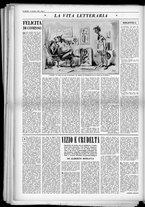 rivista/UM10029066/1949/n.42/8