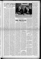 rivista/UM10029066/1949/n.42/9