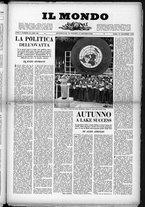 rivista/UM10029066/1949/n.43/1