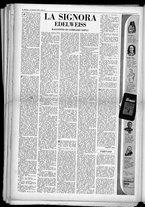 rivista/UM10029066/1949/n.43/10