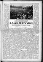 rivista/UM10029066/1949/n.43/11
