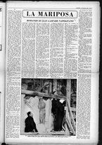rivista/UM10029066/1949/n.43/13