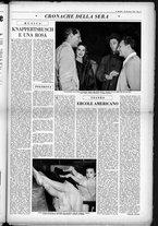 rivista/UM10029066/1949/n.43/15