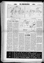 rivista/UM10029066/1949/n.43/16