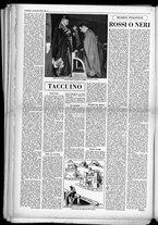 rivista/UM10029066/1949/n.43/2