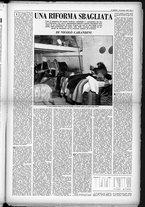 rivista/UM10029066/1949/n.43/3