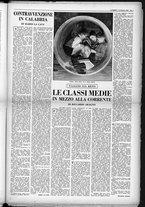 rivista/UM10029066/1949/n.43/5