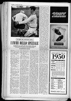 rivista/UM10029066/1949/n.43/6
