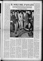 rivista/UM10029066/1949/n.43/7