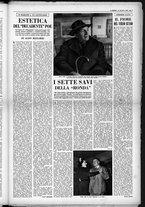 rivista/UM10029066/1949/n.43/9