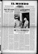 rivista/UM10029066/1949/n.44/1