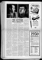rivista/UM10029066/1949/n.44/10