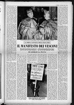 rivista/UM10029066/1949/n.44/11