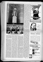 rivista/UM10029066/1949/n.44/12