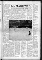 rivista/UM10029066/1949/n.44/13