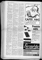 rivista/UM10029066/1949/n.44/14