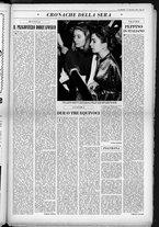 rivista/UM10029066/1949/n.44/15