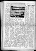 rivista/UM10029066/1949/n.44/2