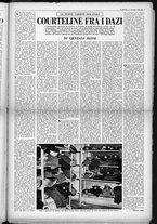 rivista/UM10029066/1949/n.44/3