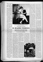rivista/UM10029066/1949/n.44/4