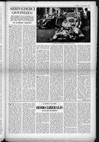 rivista/UM10029066/1949/n.44/5