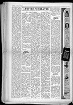 rivista/UM10029066/1949/n.44/6