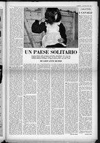 rivista/UM10029066/1949/n.44/7