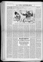 rivista/UM10029066/1949/n.44/8