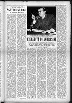 rivista/UM10029066/1949/n.44/9