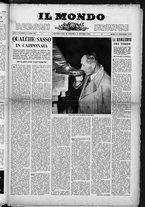 rivista/UM10029066/1949/n.45/1