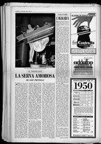 rivista/UM10029066/1949/n.45/10