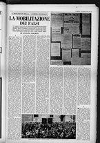 rivista/UM10029066/1949/n.45/11