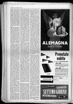 rivista/UM10029066/1949/n.45/12