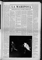 rivista/UM10029066/1949/n.45/13