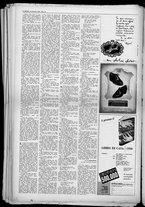 rivista/UM10029066/1949/n.45/14