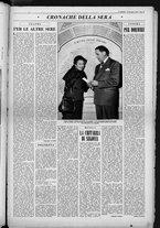 rivista/UM10029066/1949/n.45/15