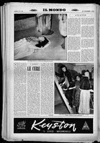rivista/UM10029066/1949/n.45/16