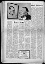rivista/UM10029066/1949/n.45/2