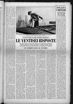 rivista/UM10029066/1949/n.45/3