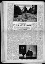 rivista/UM10029066/1949/n.45/4