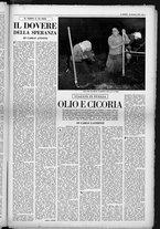 rivista/UM10029066/1949/n.45/5