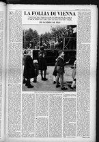 rivista/UM10029066/1949/n.45/7