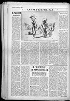 rivista/UM10029066/1949/n.45/8
